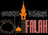 Alfalah Islamic Center